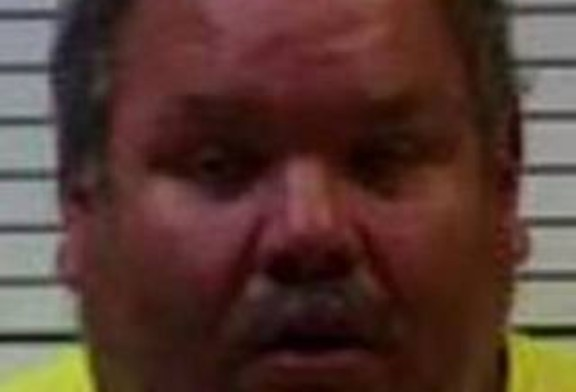 Franklin, N.C. Man Sentenced To Five Years For Setting Forest Fires