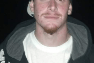 Missing Clyde man found deceased