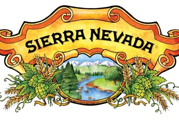 Local Brewery Sierra Nevada Recalls Beer