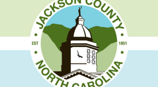 Jackson County Issues State of Emergency