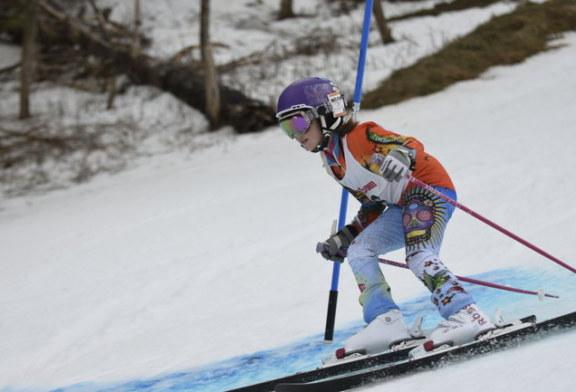 Warmer Winters Create Uphill Battle for NC Ski Resorts