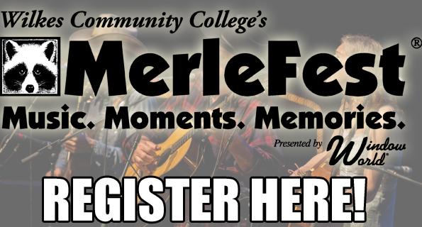 merlefest2017