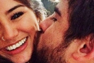 The More Selfies a Couple Takes, the Less Likely They Are to Stay Together
