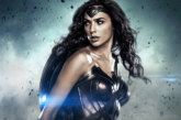 """Wonder Woman"" is the Most Anticipated Movie of the Summer"