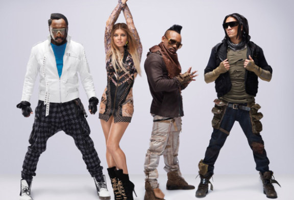Will.I.Am Confirmed That Fergie Left the Black Eyed Peas