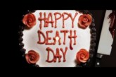 """Happy Death Day"" Beat ""Blade Runner 2049"" to Win the Box Office"
