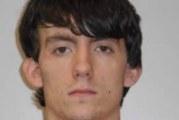 Franklin Man Arrested for Murder of Infant Son