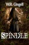 SPINDLE - 2000