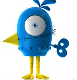 Pic from http://www.seosmarty.com/how-to-create-twitter-retweet-bot/