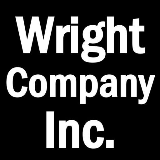 BMW)コーディング ネタ | wright-company net