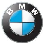 BMWチップチューニングキットリスト