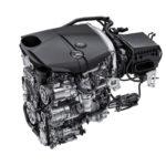 (Update02/2017)M.Benz Cクラス用サブコンリスト