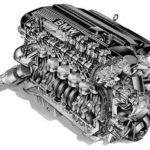 (Update02/2017)BMW Mモデル用サブコンリスト