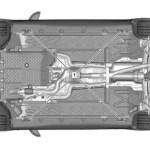 (M.ベンツ)タイヤ交換