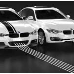 (日本でも売ればいいのに)BMW Power Kit