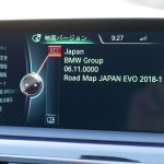 (BMWナビ更新ーその3)Road_Map_JAPAN_EVO_2018-1