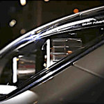 (Tech_Info)BMW現行モデルのヘッドライト機能