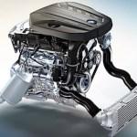 (在庫販売)チップチューニングキット for BMW B47D20