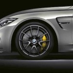 (お見積)///M Performance Forged Wheels 763M