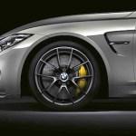 (お見積)///M Performance Forged Wheels 763M