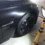 (Record-5)Edit BMW F80 M3