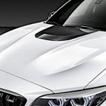 F87_M2(incl.COMPETITION)モデル///M PERFORMANCEパーツ
