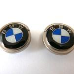 (廃番のお知らせ)BMW GOLF SPORT ボールマーカー
