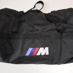 (New Products)BMW M PERFORMANCE インドアボディーカバー F87 M2
