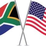 (G01 X3)アメリカ生産から南アフリカ生産へ