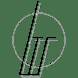 wrightech.net logo