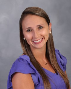 Caitlyn (Cannone) Hutter MSN, APRN, FNP-C