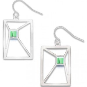 chapel-of-notre-dame-du-haut-by-le-corbusier-earrings-ronchamp