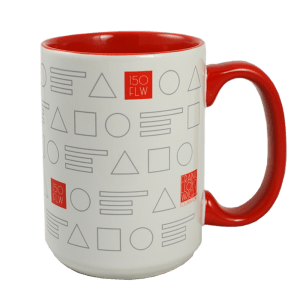 frank-lloyd-wright-150th-coffee-mug