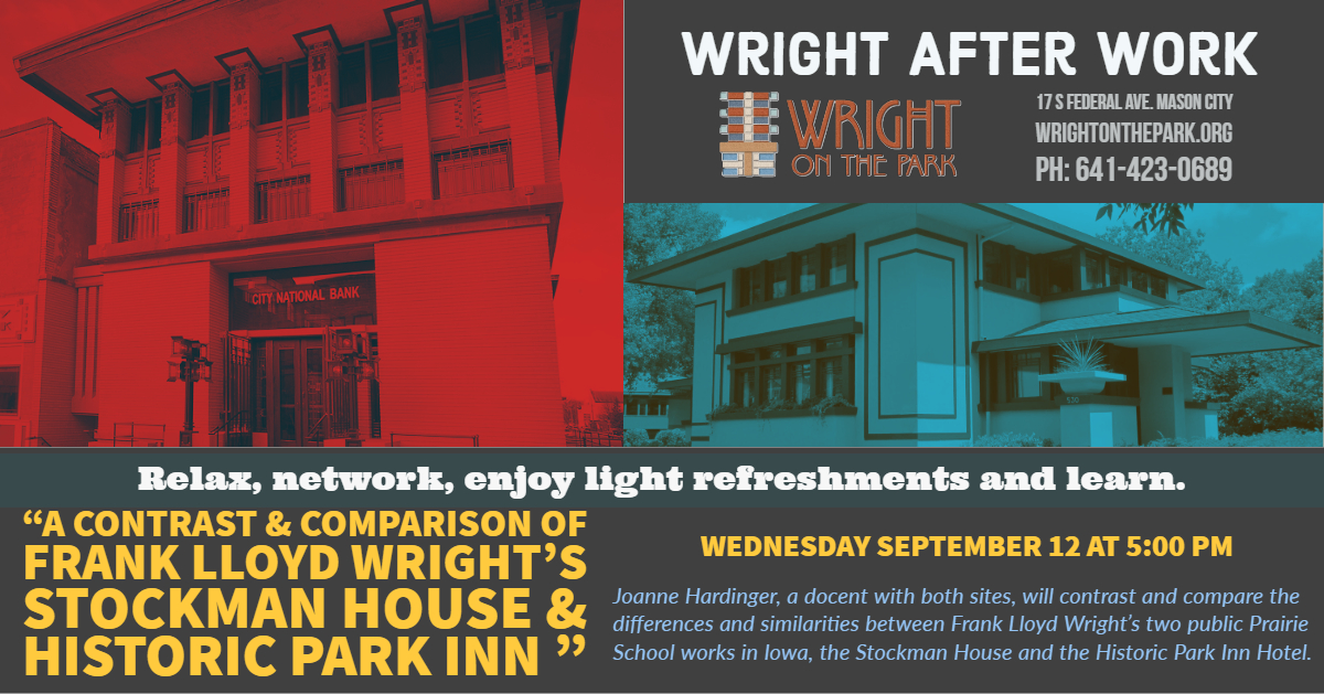 waw-flw-stoman-house-compared-to-historic-park-inn-hotel