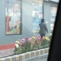 """Saarcification"" of Kathmandu"