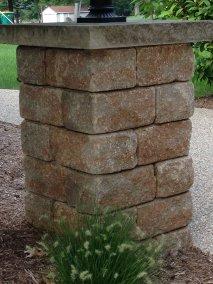 Pillars4