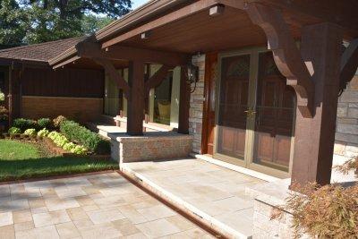 porch-1280px