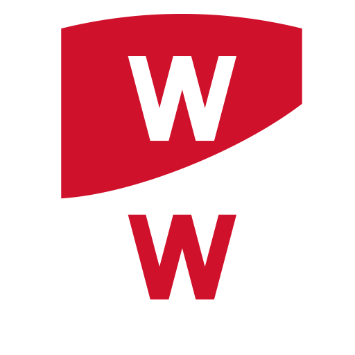 WrightWay-Website-Icon-512