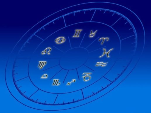 Les 12 signes astro du zodiaque pour une séduction réussie.