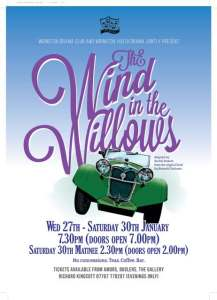 Wind in the Willows_2 Jan for web