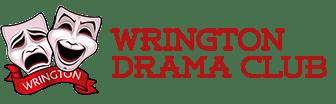 Wrington Drama Club