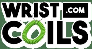 logo for wristcoils.com