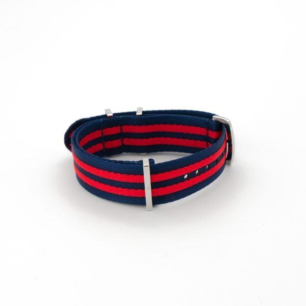wrist-hardware-military-watch-strap-band-polyamide-red-blue-dive