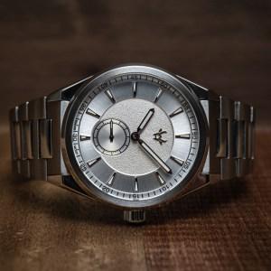 wrist-hardware-mk1-paramo-polar-sport-watch-200m