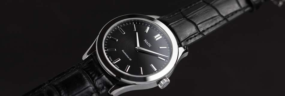 MAEN Watches: Luxury Watches. Casual Prices.