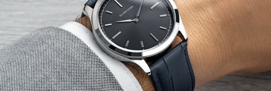 9 Micro Watch Brands Under 250€