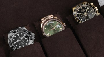 rolex-steel-gold-and-rose-gold