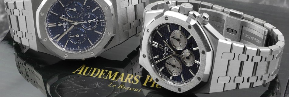 Why are automatic watches so expensive?