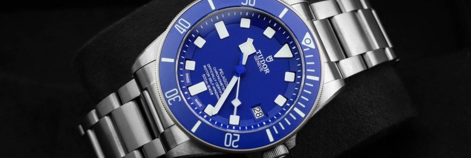 8 Reasons to buy Titanium Watches [Complete Guide]