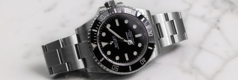 Why are Dive Watches so Popular? All you need to know!